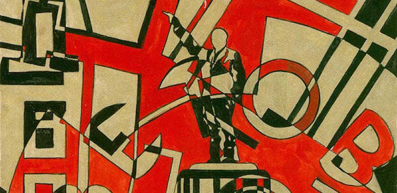 Conflitti irrisolti nello spazio post sovietico: frozen conflicts o minaccia concreta