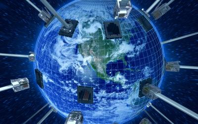 Innovazione e Geopolitica