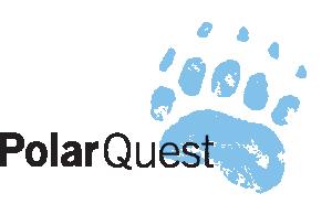 Spedizione artica Polarquest 2018. Risultati scientifici e risvolti geografici