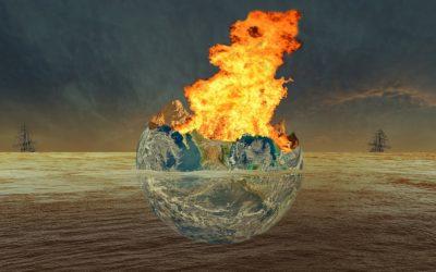 I conflitti interstatali per il controllo delle risorse idriche. Il caso del bacino del fiume Nilo