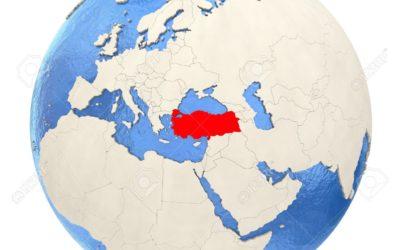 La Turchia di fronte al suo futuro. Modelli e cambiamenti sociali nell'era di Erdogan
