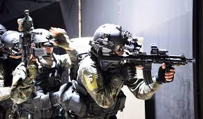 Nuovi scenari geopolitici ed economici ed evoluzione dei sistemi di sicurezza. Il cyberterrorismo: origini, evoluzione e mezzi di contrasto per garantire la sicurezza nel mondo