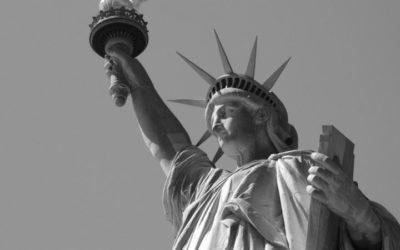 Analisi della geopolitica interna degli Stati Uniti relativa al tema della composizione diversificata che caratterizza la popolazione